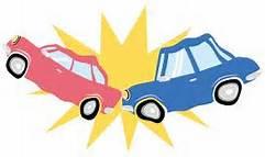 交通事故,むちうち,自賠責保険,蕨市,西川口,川口